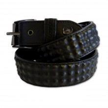 Lowlife Cover Up Belt