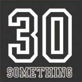 Something Ladies Birthday T-Shirt