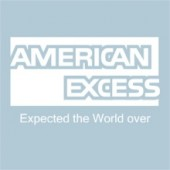 American Excess - Funny Tee