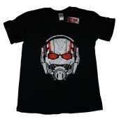 OFFICIAL Ant Man Marvel Tshirt - to 2XL