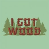I Got Wood - Sean of the Dead