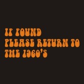If Found Please Return to the .... - Ladies T-Shirt